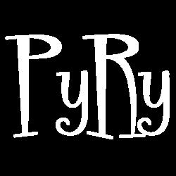 agencja PyRy